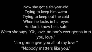 Clean Bandit - Rockabye ft. Sean Paul & Anne-Marie (SHAKED Remix) With Lyrics Video
