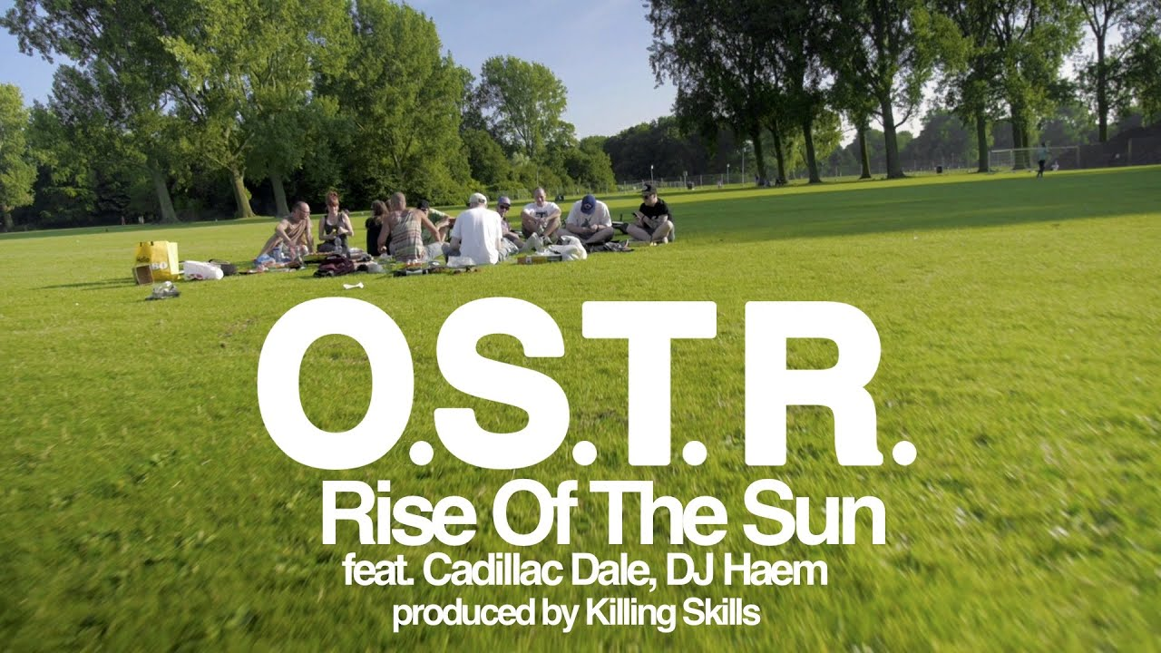 ostr-rise-of-the-sun-feat-cadillac-dale-dj-haem-produced-by-killing-skills-asfaltrecords