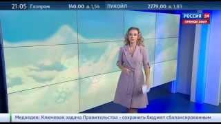Ракеты Калибр-НК обошли грозовое облако