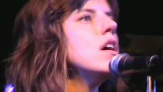 Fiery Furnaces - Live 2005 - Full Show
