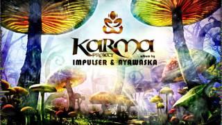 Impulser vs Ayawaska - Fauda (Original Mix) YouTube Videos