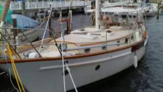 csy 44 sailboats currently for sale located in florida three choices
