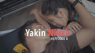 Thumbnail of YAKIN NIKAH – JBL Indonesia Web Series #Episode4