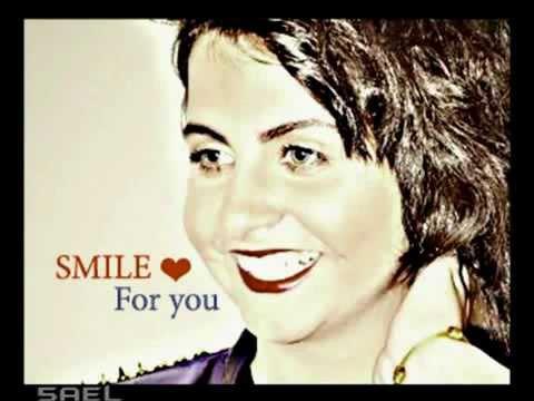 Download شما حمدان - مرت سنة Shama Hamdan 2012 - YouTubeمحمد ابوناصر Mp4 baru