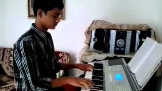 Nyay Prateek   Yuvraj Song