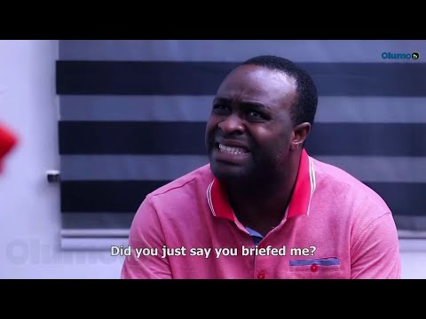 Download Ilara Aje Yoruba Movie
