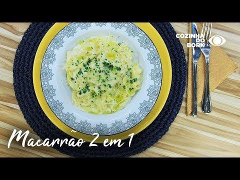 macarrÃo-2-em-1---cozinha-do-bork
