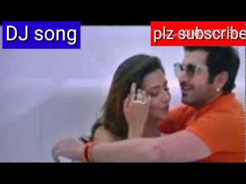 Amar Mon tor paray by sultan movie Dj song...