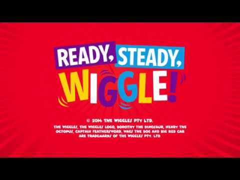 The Wiggles: Zombie Feet from YouTube · Duration:  1 minutes 56 seconds