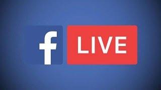 Viol en direct sur Facebook : la justice suédoise cherche les vidéos