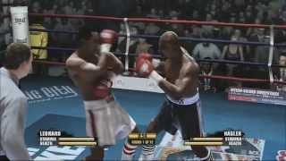 Secrets of Fight Night Champion: FNCmethods Defensive Tutorial