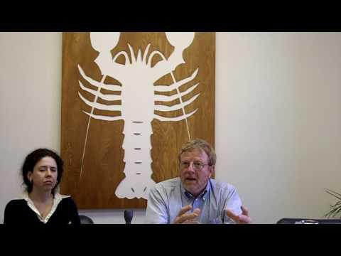 Maine Groundfish Permit Banking Program