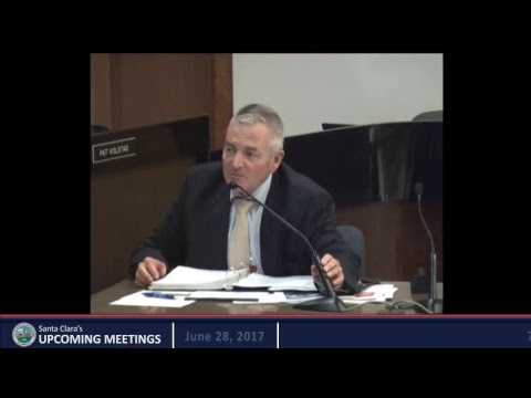 Council and Authorities Concurrent Meeting - 06 -13 - 17 Part 2