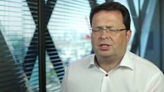 Internet Explorer Migrations | Martin Sweeney