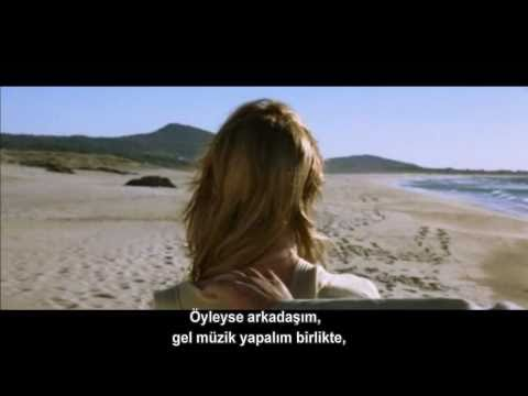Orson Welles,  I Know What It is To Be Young (HD Türkçe Altyazılı)