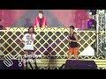 [STATION] AMBER X LUNA 'Heartbeat (Feat. Ferry Corsten, Kago Pengchi)' MV