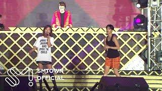 Station Amber X Luna 39 Heartbeat Feat Ferry Corsten Kago Pengchi 39 Mv