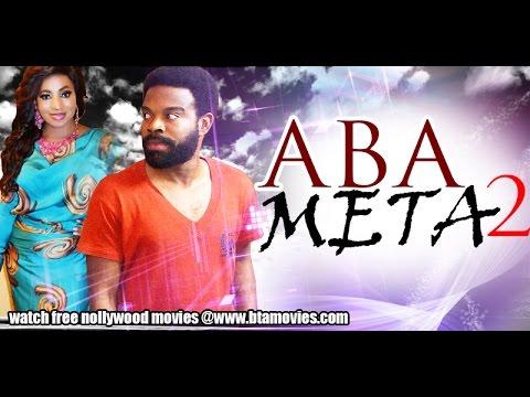 Aba Meta (Part 2)