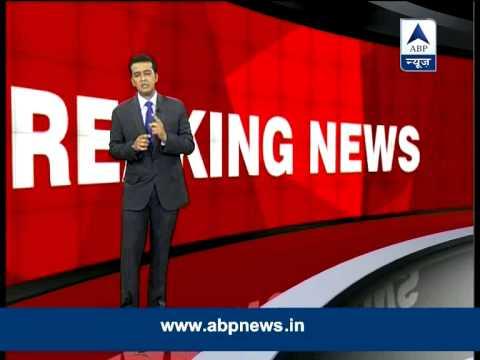 Manish Tewari hits out at BJP for slamming English language