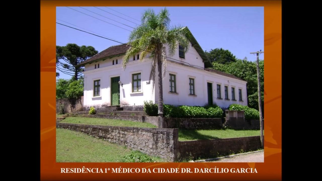 Dom Feliciano Rio Grande do Sul fonte: i.ytimg.com