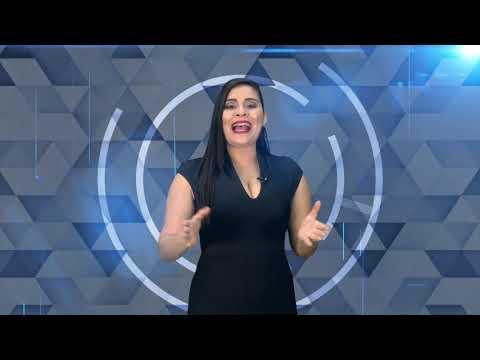 SPOT TV DIGITAL NICARAGUA 2018