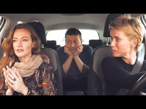 DTK: Elviszlek magammal - Cseke Eszter és S. Takács András (On The Spot)