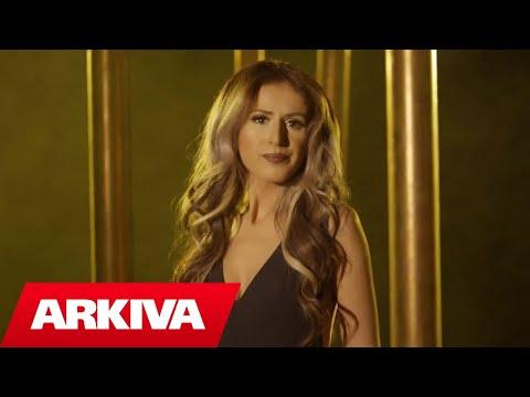 Rina Fermini  - Pa mu  (Official Video HD)