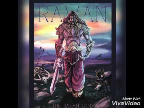 Shiv Stotram by Ravana