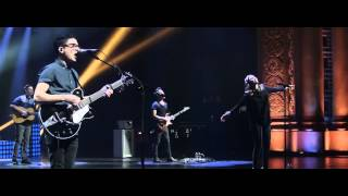 Sing Out Unstoppable Love Jesus Culture feat Chris Quilala