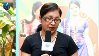 paagan 2012 tamil movie team meet srikanth janani iyer kovai sarala