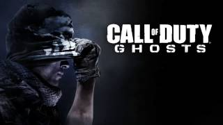 COD GHOSTS: All Sniper Gun Sounds Pack [FREE DOWNLOAD]