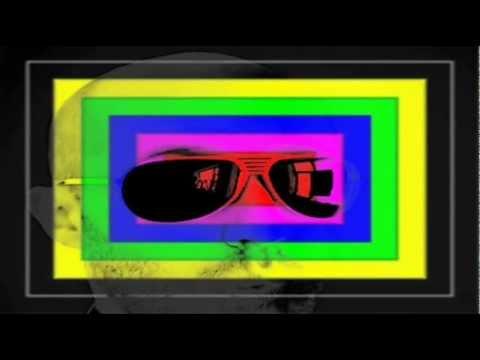 Paul Kalkbrenner - La Mezcla Remix - With Lyrics - Video