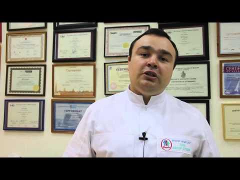 частные клиники иркутска лечение простатита