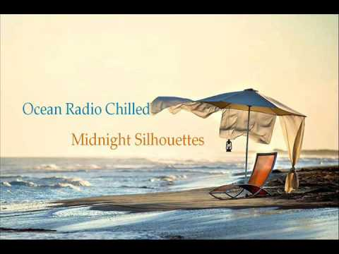 Drab Cafe & Lounge ~ Ocean Radio Chilled Mix (8-31-14)