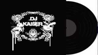 Gambar cover Remix Yo te esperare DJKaiser MusicRemix