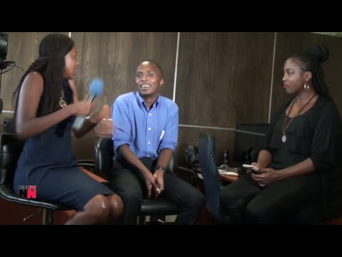 NN XTRA:  Today we are discussing sex toys in Kenya and women proposing for marriage