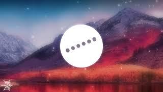 Serhat Durmus - Hislerism (Besomorph & Frauble Remix) [Bass Boosted]
