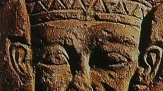 Ancient Mysteries - Atlantis, the Lost Civilization 3/5