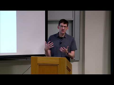 Lecture 6 – Sentiment Analysis 2 | Stanford CS224U: Natural Language Understanding | Spring 2019