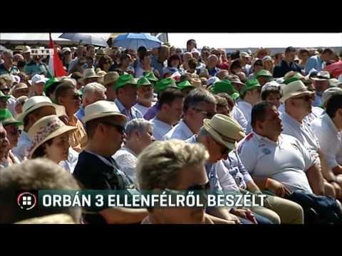 Orbán 3 ellenfélről beszélt 17-07-22 letöltés