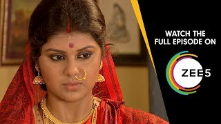 Joy Baba Lokenath | Episode - 51 | Best Scene |30 May 2018 | Bangla Serial