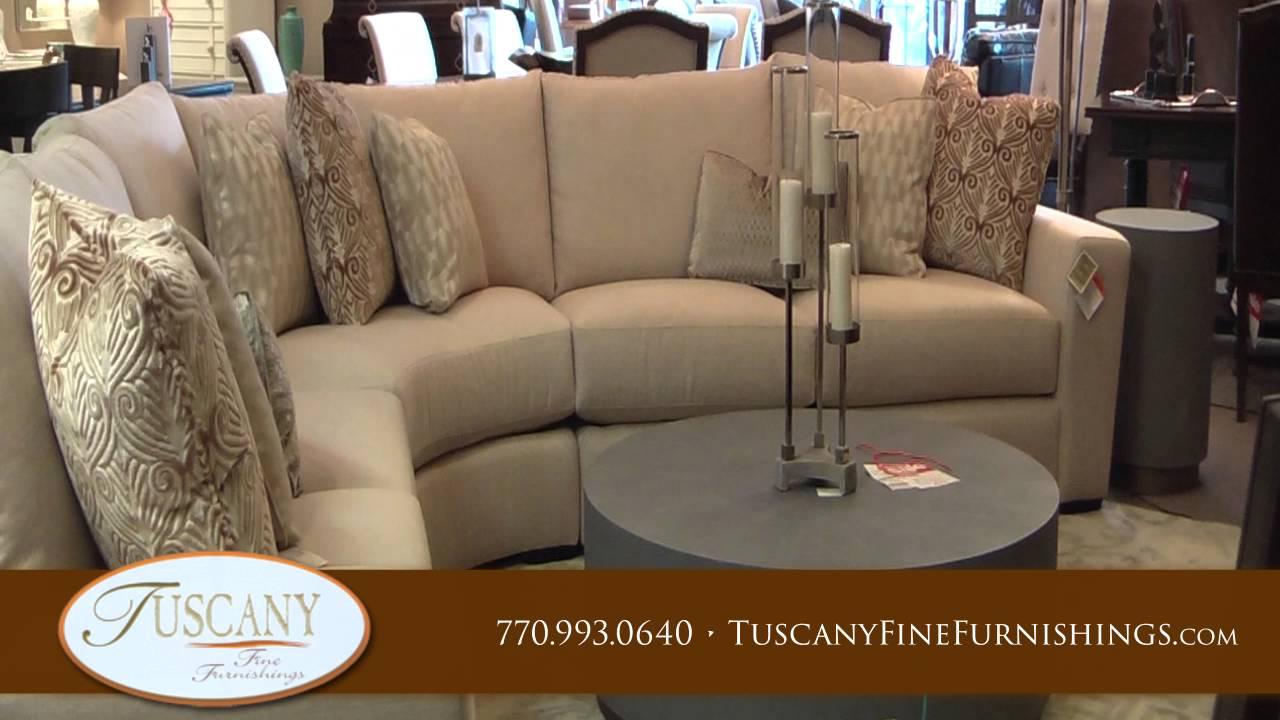 Tuscany Fine Furnishings Furniture In Roswell