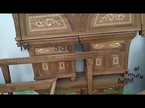 samar furnituredining room furniture, tables and chairs, dining sets, Meuble Valeur,