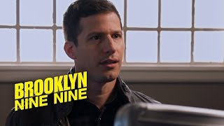 We Need To Talk About Kevin | Brooklyn Nine-Nine