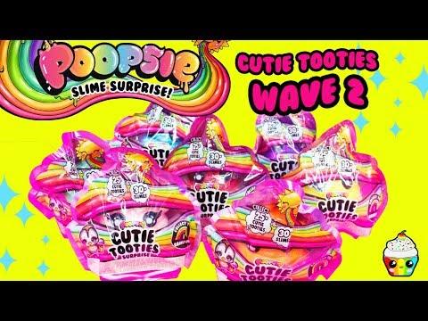 poopsie-cutie-tooties-wave-2-brand-new-slimes-+-fan-mail