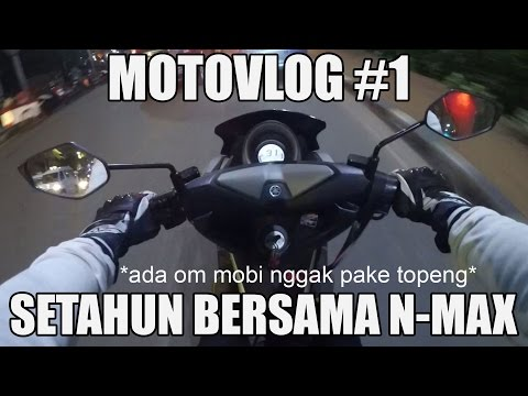 peugeot django vs honda pcx with Jxiquu0rzl4 on X17nset further X4yh00j likewise X2fvzuf in addition Xcwohz 125 Nsr auto in addition JxiQUu0rzl4.