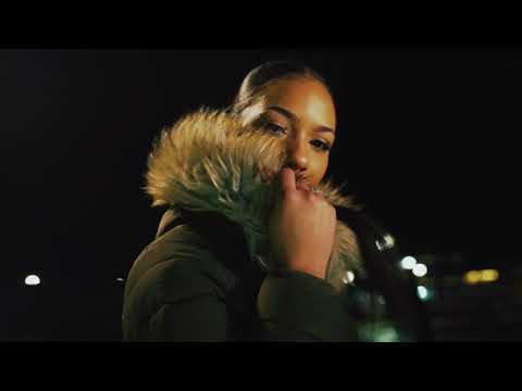 Sampy ft Svga - Too Right [Music Video] @sampyld | Link Up TV