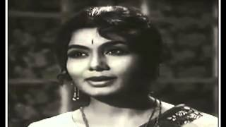 DIL KA DIYA JALAKE - SINGER LATA MANGESHKAR - MOVIE AKASHDEEP (1965)