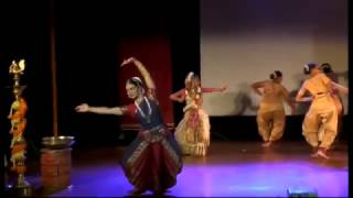 The Dancer through the Ages | Natya Kala Conference 2016 | Day 1 | Free Live Streaming