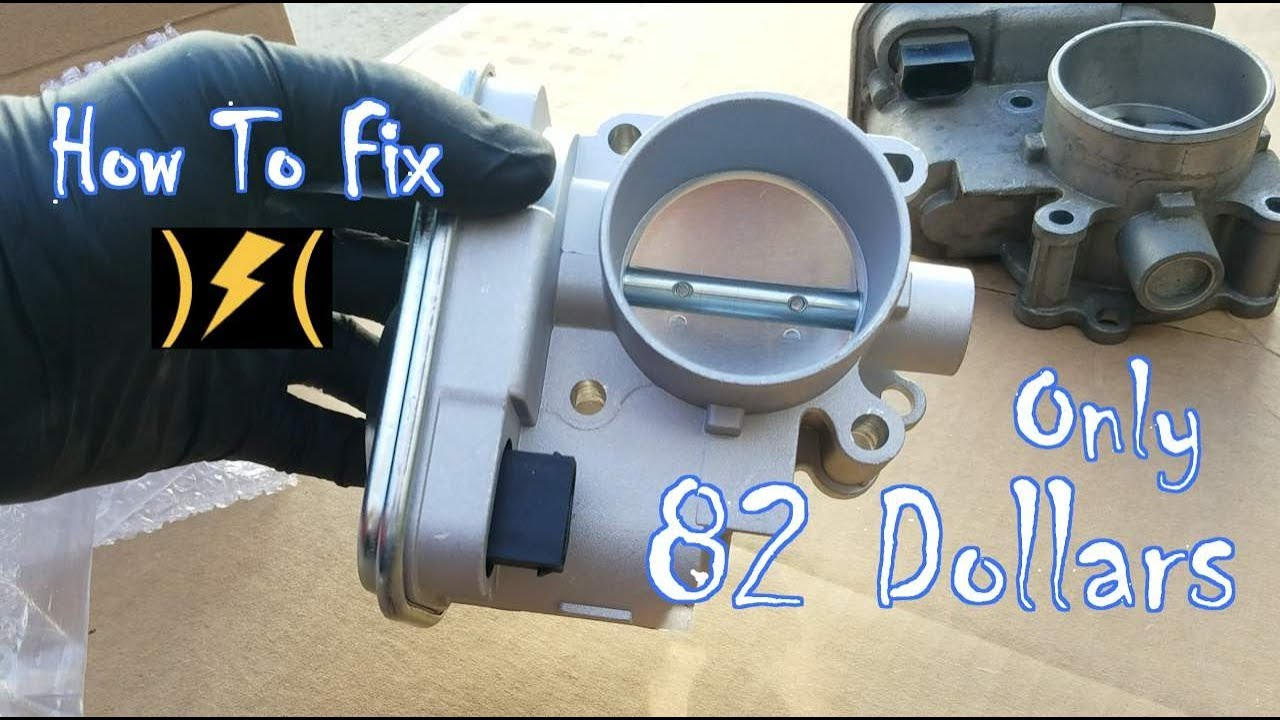 Maxresdefault on throttle position sensor location chevy